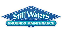 Still Waters Grounds Maintenance